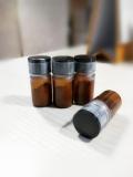 磷酸二酯酶II標準品