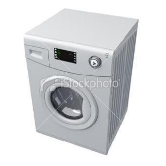 萧山小天鹅洗衣机维修