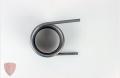 咖啡机发热管 罡正批发不锈钢精密管