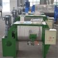 除草劑混合機CH-WLD-1000臥式螺帶混合機