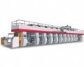 印刷機械設備國內領先產品印刷設備