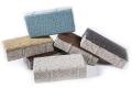 淺析生態環保陶瓷透水磚應用前景