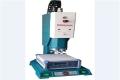 供应苏州各种型号超声波焊接机