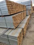鋼包木 鋼木方 比傳統木方的優勢