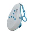 日本白噪音助眠仪 母婴类产品 安抚婴儿哭闹进入睡眠