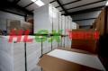 全國供應 1400高鋁陶瓷纖維板