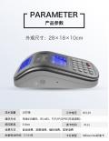 深圳通卡科技 食堂售饭机 全世界都在用的食堂刷卡机