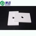 神木工業耐磨陶瓷襯板 多尺寸高硬度耐磨抗沖擊