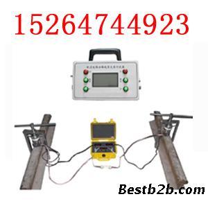 轨道电路分路残压定压测试仪,轨道电路定压测试仪