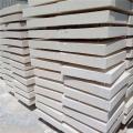 A級硅質保溫板優惠價格
