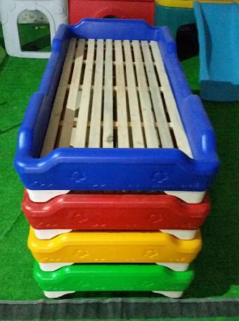 幼儿园木头盒子画画图片