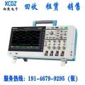 回收二手泰克TBS2202B數字示波器