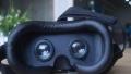 VR眼镜粘结解决方案