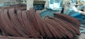 禪城維修沉降縫滲水的公司報價