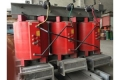 闵行变压器专业回收-二手变压器回收价格