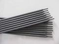 DH60CC耐磨焊條DH-01耐磨堆焊焊條