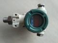 大连水管压力变送器,用于空调循环系统中