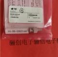 DK P系列驪創銷售。