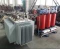 韶關樂昌市收購S10變壓器專業回收