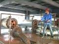 上海嘉定下水道疏通沖洗