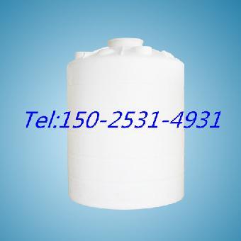 成都15吨甲醇塑料桶,成都15立方甲醇塑料桶厂家