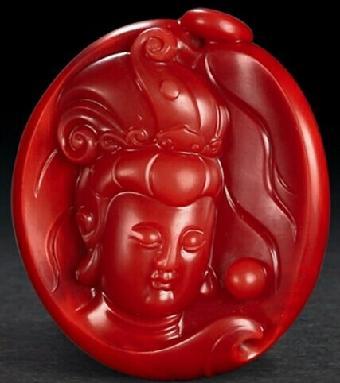 艺术珍宝- 南红雕刻    5 - h_x_y_123456 - 何晓昱的艺术博客