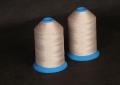 耐高溫縫紉線 可拆卸保溫包縫紉線