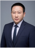 深圳勞動官司律師
