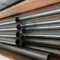 高溫合金材料庫存充足gh2150a高溫合金材料加工