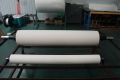 山东复合机硅胶辊、涂布机复合胶辊厂家