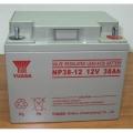 汤浅蓄电池12v38报价 汤浅蓄电池销售