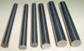 批发现货1J85铁镍合金钢棒料成份