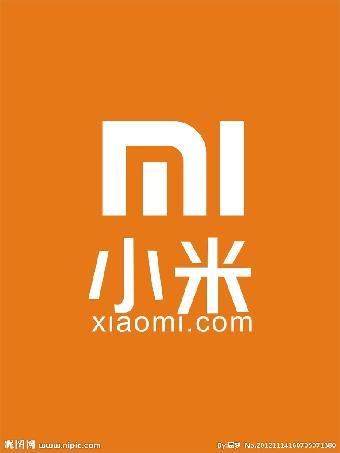 南京华为 小米 三星 魅族智能手机换屏维修