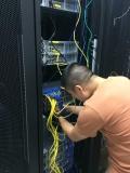 葵芳IDC服務香港服務器與香港虛擬主機租用的區別