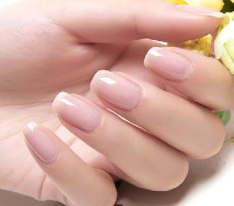 美甲四面指甲抛光块详情: 1)四面指甲抛光块,基于海绵材质,使用起来图片