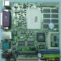 黃浦區回收手機PCB板上海PCBA回收