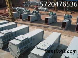 專業生產刮板輸送機仲愷機械制造