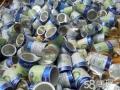 杭州過期的奶粉銷毀方式方法,杭州破損的奶粉食品銷毀