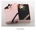 重慶燙金美妝產品包裝盒廠家,重慶粉底紙盒定做