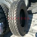 奔納斯 8.25R20、卡車輪胎 子午線輪胎