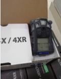 梅思安天鷹altair4XR無線藍牙多氣體檢測儀