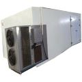 小型热泵党参干燥机 箱式热泵药材烘干房 节能环保没