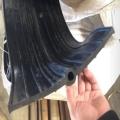 萍鄉市中埋式橡膠止水帶陸韻背貼式橡膠止水帶使用方法