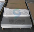 沉淀硬化不銹鋼板現貨155ph鋼板供應商