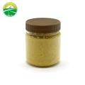 有機姜泥工廠直供出口級品質姜泥保險姜粒