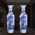 開業大花瓶銷售西安地區免費送貨
