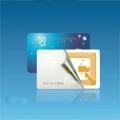 IC卡商家直销智能卡非接卡