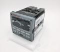 進口霍尼韋爾溫控器UDC3200現貨銷售