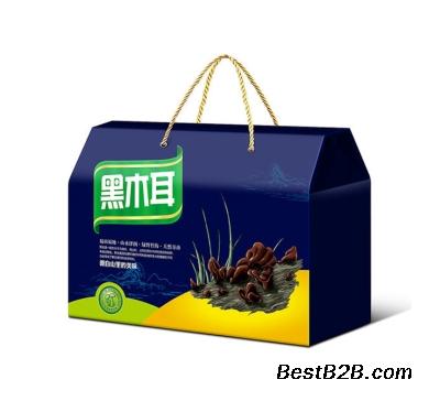 西安v礼品印刷厂定做礼品箱黑木耳箱板栗箱小米上海hoop建筑设计图片