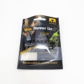 彩色袋食品包裝袋廠家定制堅果零食茶葉自封自立袋